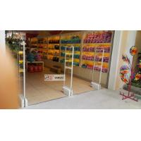 Quality Portable Garment Store EAS Am System , Eas Security Tagging Systems for sale