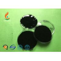 Wholesale Furnace Carbon Black N220 EINECS No.215-609-9 for Paper - making / Dispersions from china suppliers