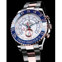 Wholesale rolex oyster perpetual watch ROLEX OYSTER PERPETUAL YACHT-MASTER II from china suppliers