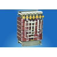 Wholesale Transformer For UPS EPS from china suppliers