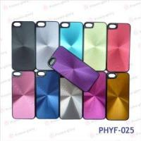 Wholesale Phyf-025 Phone Case for iPhone 5 (PHYF-025) from china suppliers