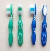 Quality Jail Toothbrush ,Soft Handle Toothbrush,Prison Toothbrush for sale