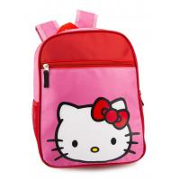 Wholesale Custom Printing Children'S School Backpacks , Girls School Bags For Preschool from china suppliers