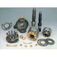 Wholesale Mini Hydraulic Excavator Pump Parts from china suppliers