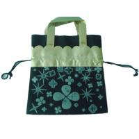 Wholesale Personalized Non Woven Reusable Bags from china suppliers