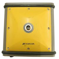 Buy cheap Used Gps Survey Equipment Topcon Hiper Lite Plus Gps Base / Rover from wholesalers