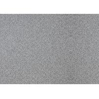 Wholesale Grey Waterproof Loose Lay PVC Vinyl Plank Flooring Carpet Pattern Sound Insulation from china suppliers