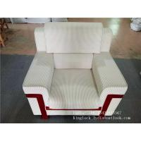 Quality Cloth Sofa, Wholesale Various High Quality Cloth Sofa Products from Foshan Cloth Sofa Suppliers and Cloth Sofa Factory for sale