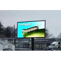 Wholesale Hanging Custom LED Displays from china suppliers