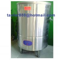Wholesale Egg Boiling Pot from china suppliers