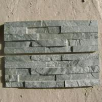 Wholesale Nature Culture Stone Wall Cladding Tiles (DX) from china suppliers