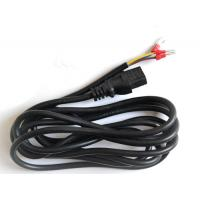 Wholesale weapons light wire harness eco-065 from china suppliers