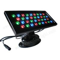Wholesale LED wall washer GL-062 from china suppliers