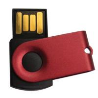 Wholesale Mini bulk 2gb USB flash drive for tradeshow giveaway  from china suppliers