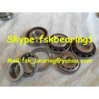 Wholesale Automotive Roller Bearings 5666683 / 93 Steering Column Bearings 19mm ×38.1mm × 10.5mm from china suppliers