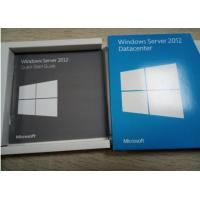 Wholesale Microsoft Windows Server 2012 R2 64b from china suppliers