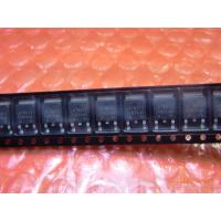 Wholesale Surface Mount IRLR7807 Power Mosfet  Transistor N-CH 30V 43A DPAK from china suppliers