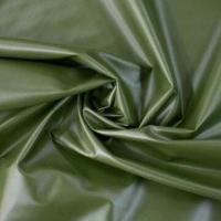 Quality 190T Taffeta Fabric with PVC Coating, Suitable for Bags and Raincoat, Customized Colors are Accepted for sale