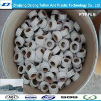 Wholesale 25mm width teflon sodium SHEET for sewing machine from china suppliers