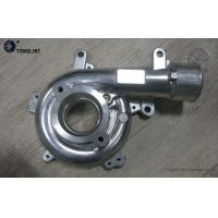 Wholesale OEM Compressor Housing for Toyota Turbocharger Parts CT 17201-0L040 17201-OL040 from china suppliers