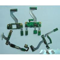 Wholesale Ceramic Base PCB Manufacturers & Suppliers from china suppliers