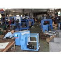 Dongguan Xintao Machinery Co.,Ltd.1