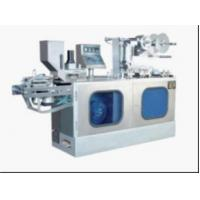 Buy cheap Blister Packing Machine from wholesalers