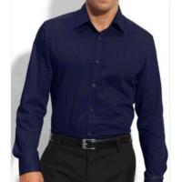 Wholesale Men's Business  Shirt from china suppliers