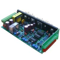 Wholesale Safety PCB Printed Circuit Board Spraying Machine Dedicated Circuit Board from china suppliers