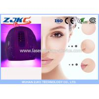 Wholesale Red / Blue / Infrared Light PDT Beauty Machine Without Medication from china suppliers