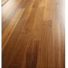 Buy cheap myanmar Teak Engineered parquets, teak engineered flooring, flat surface and single plank from wholesalers