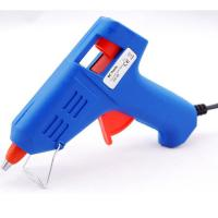 Wholesale hot melt glue dispenser(BC-2715) from china suppliers