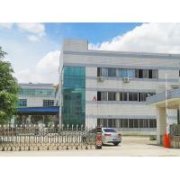 ShenZhen YES Electronics Machinery Co.,Ltd
