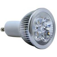Wholesale CE&Rohs Certificated Dimmable 7W LED Spot Light GU10 from china suppliers