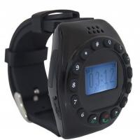 Wholesale MQ999 Watch Mobile Phone,Wrist Mobile Phone,Smart watch phone with SOS function for Childr from china suppliers