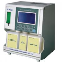 Wholesale PL1000A Electrolyte Analyzer from china suppliers
