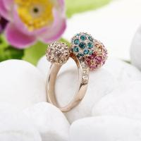Wholesale Ref No.:505004 online jewelry purchase fashion jewelry colombia ring designs  best jewelry from china suppliers