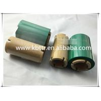 Wholesale Green hiti color ribbon for cs200e id card printer from china suppliers