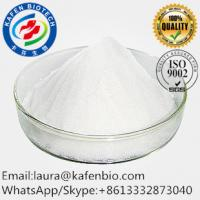 Wholesale 99% Purity Antiestrogen Steroid Hormones Toremifene Citrate for Cancer Patients from china suppliers