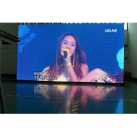 Wholesale Wall Mounted Outdoor HD Led Display Screen Video For Advertising And Stage from china suppliers