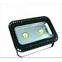Wholesale IP65 15200lm Waterproof COB Epistar led floodlight for Commercial building facade from china suppliers