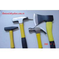 China Axes ,Roofing Hammer,Claw Hammer on sale