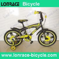 """Wholesale 18"""" children bicycle suitable for Thailand from china suppliers"""