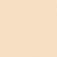 Wholesale Rustic Tile (R60833) from china suppliers