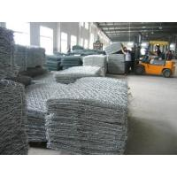 Wholesale Gabion Hot Dip Wire Mesh from china suppliers