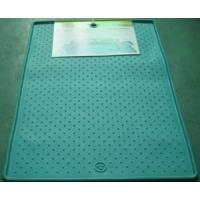 Buy cheap Silicone Rubber Pet Mat (HC36) from wholesalers