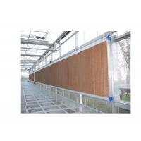 Wholesale Cellulose 5090 Evaporative Cooling Pad In India from china suppliers