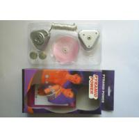 Wholesale 10 different powerful digital output intensity Electric Massager from china suppliers