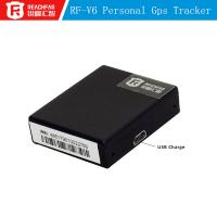 Personal Trackers likewise Car GPS System Motorcycle Vehicle GSM GPRS Tracker H06 MIC P 74666 also ID 357 in addition Motorcycle Gps Tracking further S Tracking Vehicles With Gps. on quad band global gps gsm sms gprs tracking device