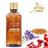 Wholesale natural SPA calming blended essential oil from china suppliers